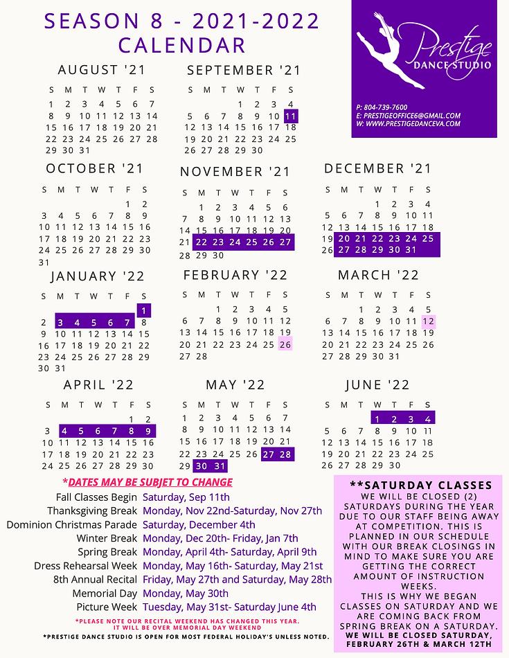 Season 8 Calendar.png