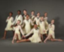 DanceNum6047.jpg