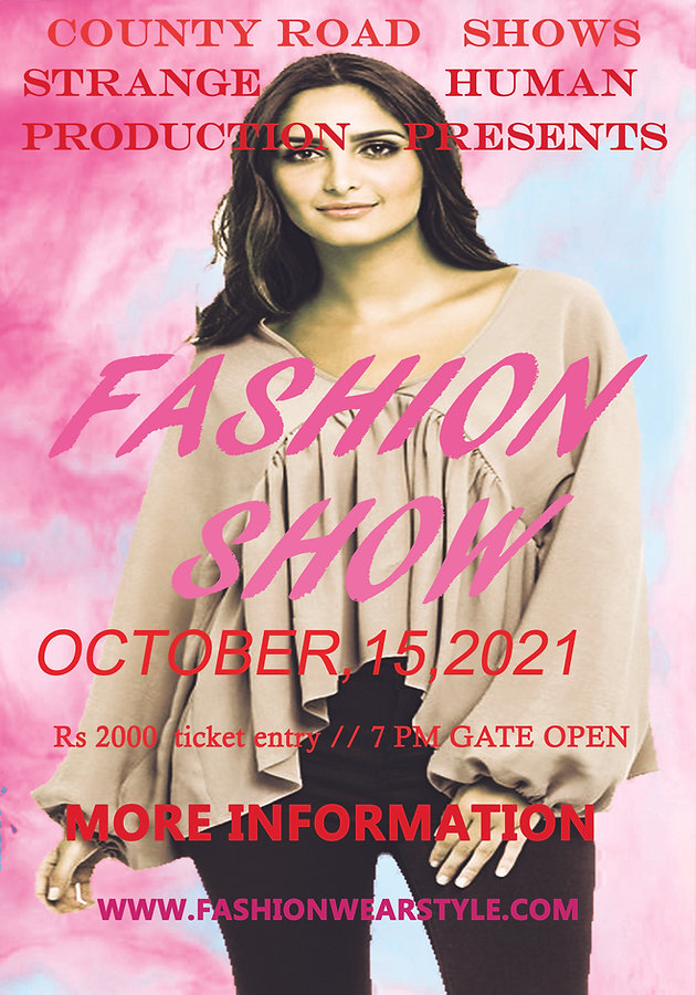 fashion flyer PART 3.jpg