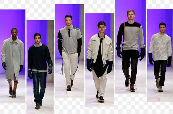 runway-fashion-show-purple-tuxedo-png-favpng-4zjrt7gLzAuTfdU3XuNcDAJ0v.jpg