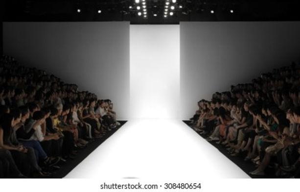 fashion-runway-out-focusblur-background-260nw-308480654.jpg
