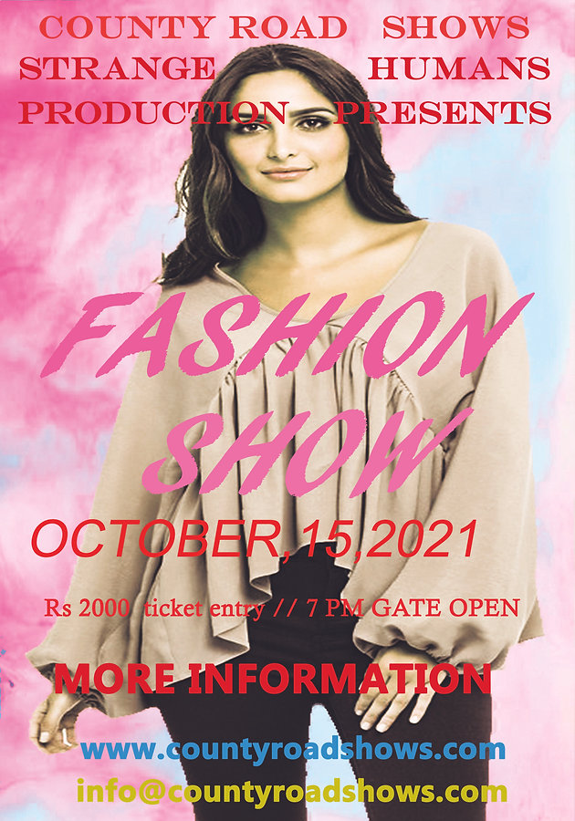 fashion flyer PART final.jpg