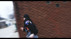 Screen Shot 2018-01-08 at 15.48.38