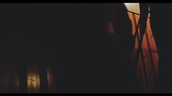 Screen Shot 2018-01-08 at 15.53.59