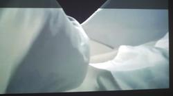 Screen Shot 2018-01-09 at 14.08.14