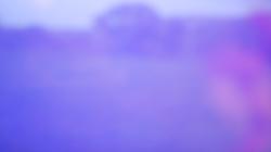 Screen Shot 2018-01-09 at 14.06.58