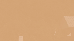 Screen Shot 2018-01-09 at 21.09.12