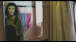 Screen Shot 2018-01-08 at 15.54.39