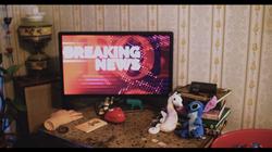 Screen Shot 2018-01-08 at 14.50.42