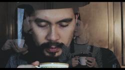 Screen Shot 2018-01-08 at 15.51.08