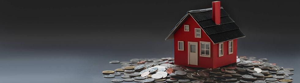 Digital Insurance Provider