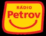 RP_logo_2014.png