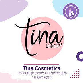 Tina Cosmetics.png