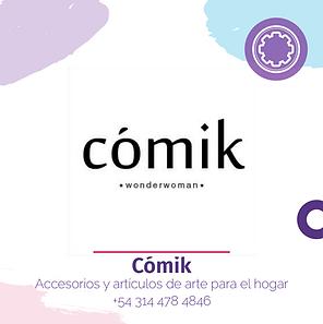 Comik.png