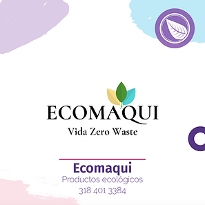 Ecomaqui.png