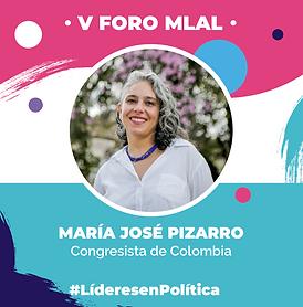 Maria José Pizarro.png