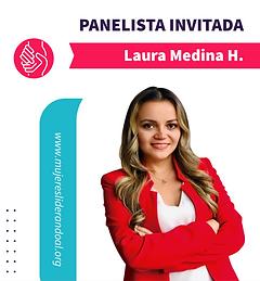 Laura Medina.png
