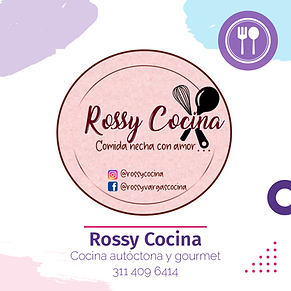 Rossy Cocina .png
