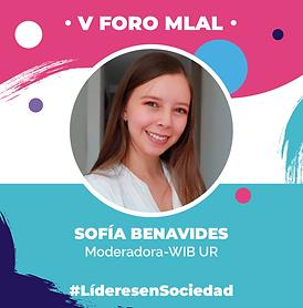 Sofía Benavides.png