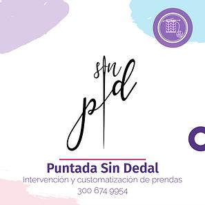 Puntada Sin dedal.png