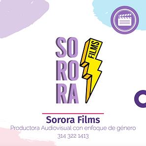 Sorora Films.png