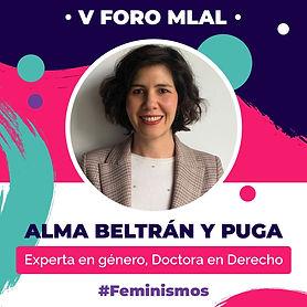 Alma Beltrán.jpeg