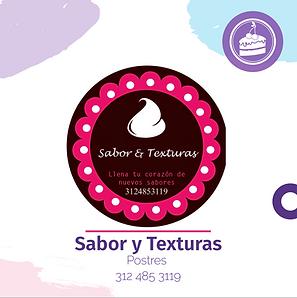 Sabor y Texturas .png