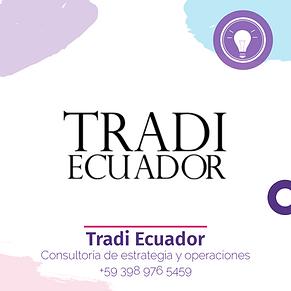 Tradi Ecuador.png