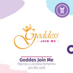 Goddes.png