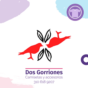 Dos Gorriones.png
