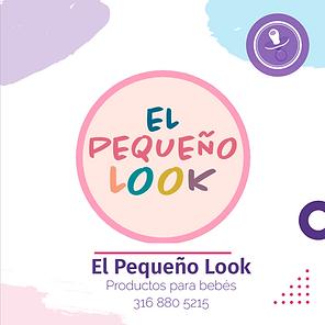 El Pequeño Look.png