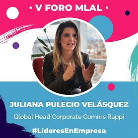 Juliana P.jpeg