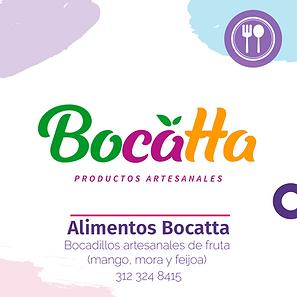 Bocatta.png