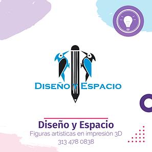 Diseño y Espacio .png