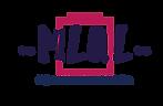 logo MLAL_Mesa de trabajo 1.png