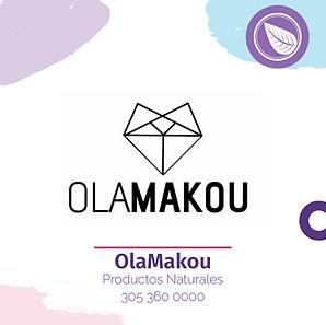 Olamakou.png