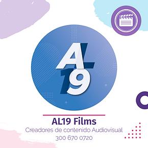 AL19 Films.png