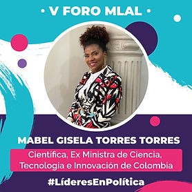 Mabel Torres .jpeg