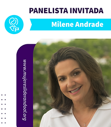 Milene Andrade.png