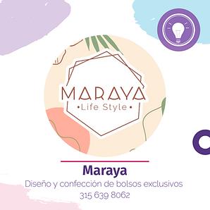 Maraya.png