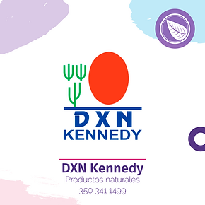 DXN Kennedy.png