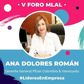 Ana Dolores R..jpeg