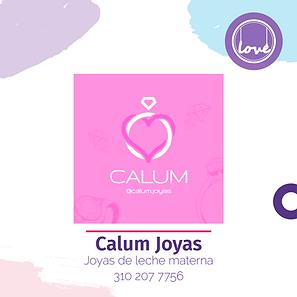 Calum Joyas.png