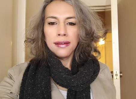 Laura Weinstein: Una apasionada de la naturaleza