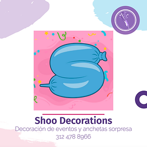 Shoo Decorations.png