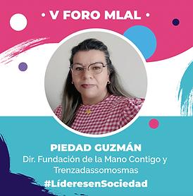 Piedad Guzmán post.png