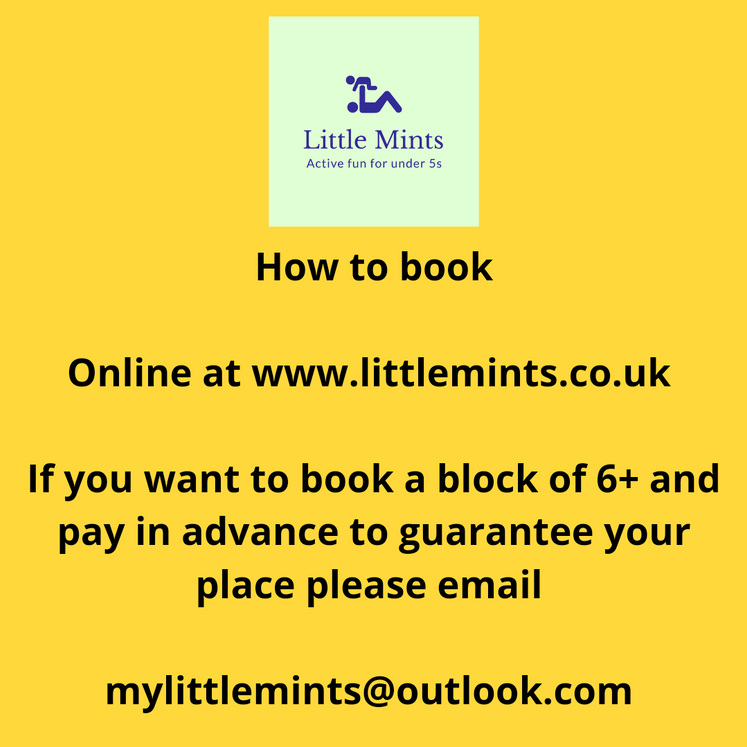 whats on how to book.png