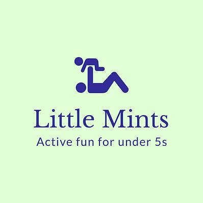 Little Mints Logo Original.png