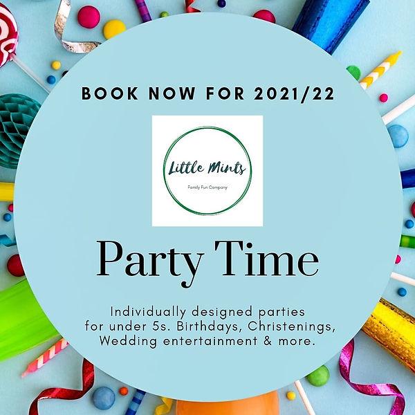 party new logo.jpg