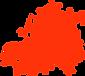 oranje Plons